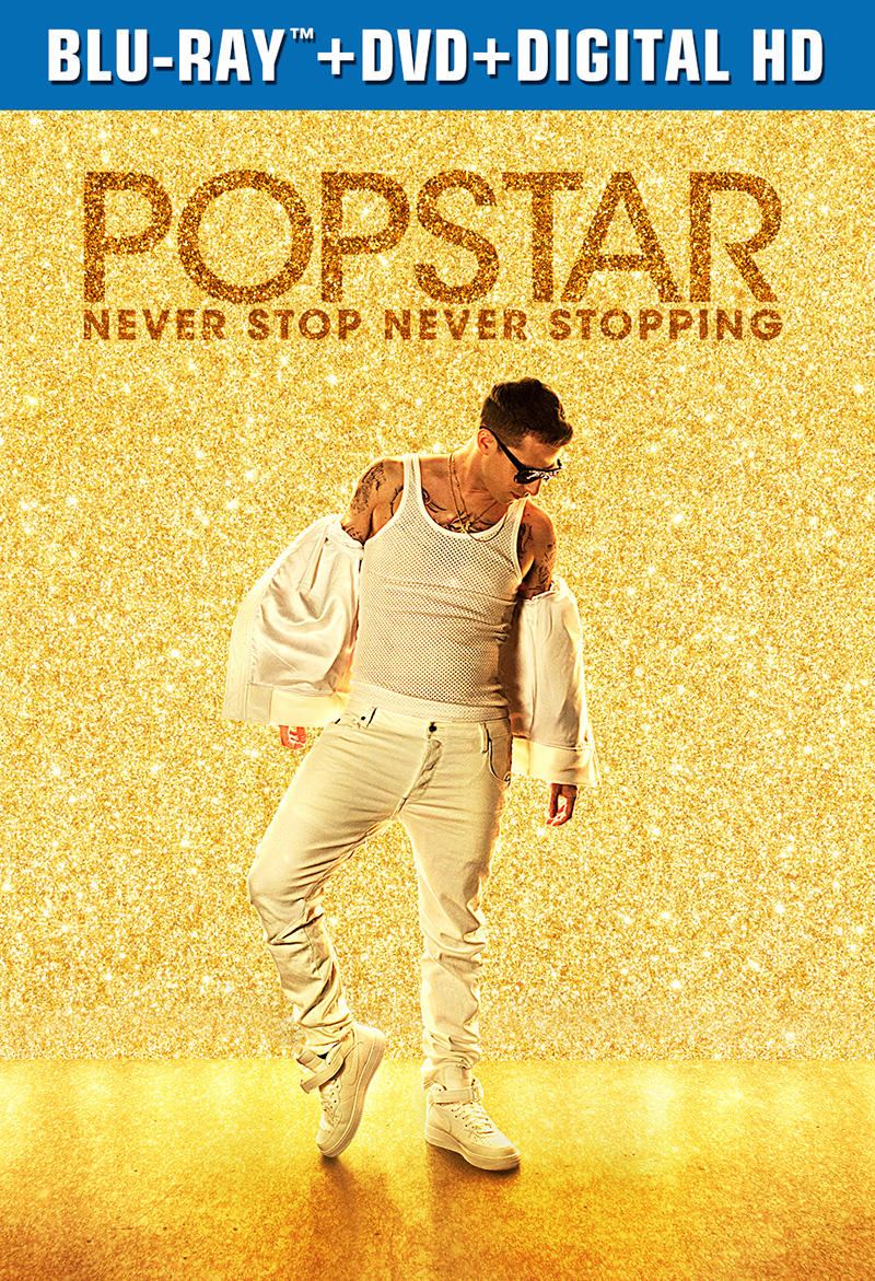 Popstar Never Stop Never Stopping Digital Giveaway Shows Andy Samberg Following His Dreams 2