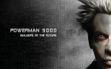 Powerman 5000 Returns with Hard Rock Album Builders Of The Future