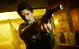 Predestination Movie Review