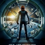 Prepare For Battle with World Premiere of Enders Game Trailer 150x150 True Grit's Hailee Steinfeld To Join Ender's Game