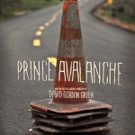Prince Avalanche Releases Teaser Poster 150x150 New City World Poster Debuts