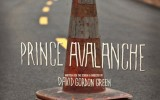 Paul Rudd Drama Prince Avalanche Releases Teaser Poster