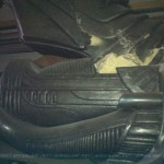 Prometheus Space Vehicle22 150x150 Possible New Clip from Ridley Scott's Prometheus