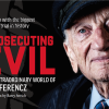 Prosecuting Evil Movie