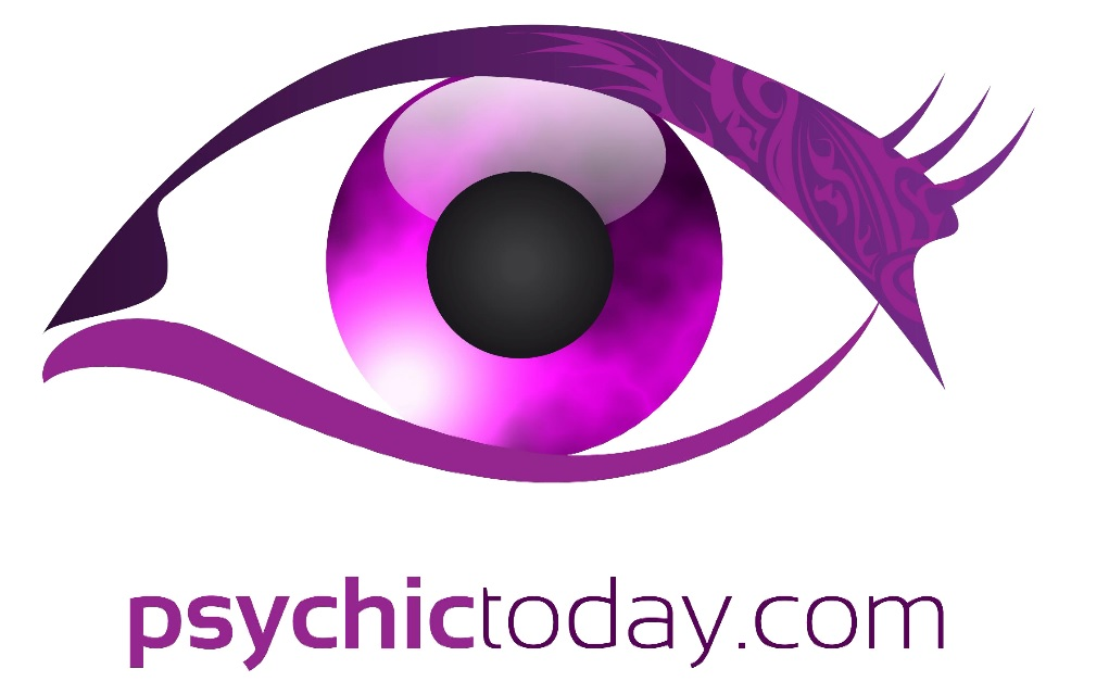 Psychic Today Watch Psychic Today for Free on FilmOn