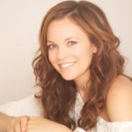 RBoston 150x150 Interview: Rachel Boston Talks The Pill