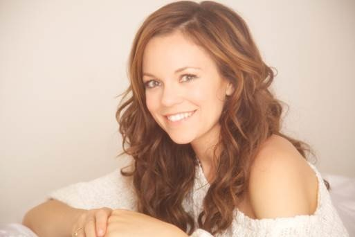 rachel boston twitterrachel boston filmography, rachel boston jewellery, rachel boston, rachel boston married, rachel boston instagram, rachel boston jewelry, rachel boston wiki, rachel boston twitter, rachel boston biography, rachel boston witches of east end, rachel boston christmas crush, rachel boston filmleri, rachel boston husband, rachel boston imdb, rachel boston boyfriend, rachel boston hallmark movies, rachel boston movies, rachel boston dating, rachel boston grey's anatomy, rachel boston net worth
