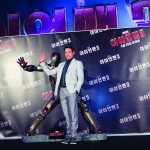 RDJ+IM3  5 150x150 Wang Xueqi Reportedly Joins Iron Man 3