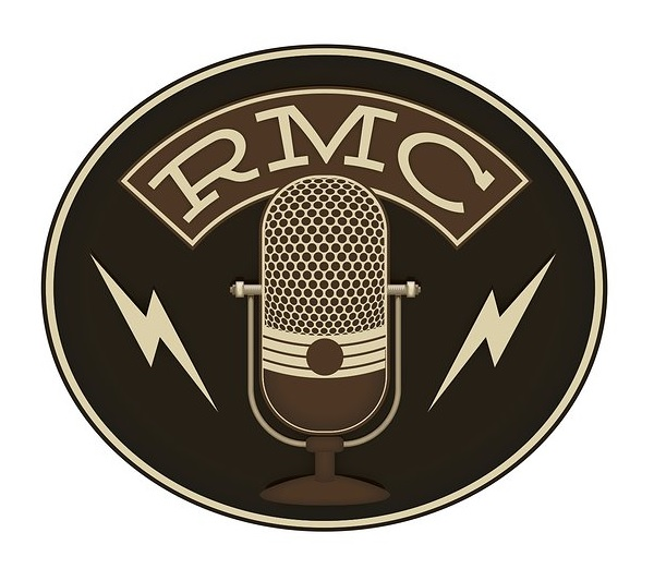RMC On Live Watch RMC On Live for Free on FilmOn