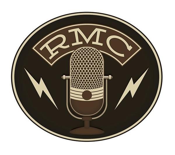 RMC-On-Live