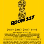ROOOS 70 BOD final V1 150x150 Room 237 Movie Review