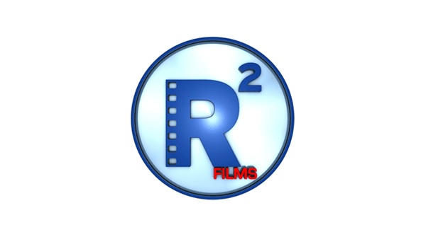 RSquared logo Watch RSquared for Free on FilmOn
