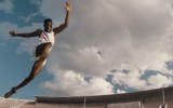 Race's Teaser Trailer Follows Olympian Jesse Owens Sprinting Towards Racial Tolerance