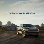 Ram Trucks and Budweiser Commercials Win Big During Super Bowl XLVII 150x150 Hulu Co Producing BBC Political Comedy The Thick of It