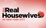 Real-Housewives-New-York-City