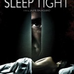 Rec Director Jaume Balaguero Creating Nightmares on Sleep Tight DVD 150x150 Sleep Tight Movie Review