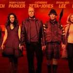 Red 2 Character Banner 150x150 First Looks Photo of Red 2 Featuring Bruce Willis and Mary Louise Parker