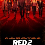Red2 DomPayoff fin5  Summer theater frame 150x150 Red Movie Review