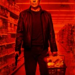Red2 OnlineCharacter posters BW fin6 150x150 First Looks Photo of Red 2 Featuring Bruce Willis and Mary Louise Parker