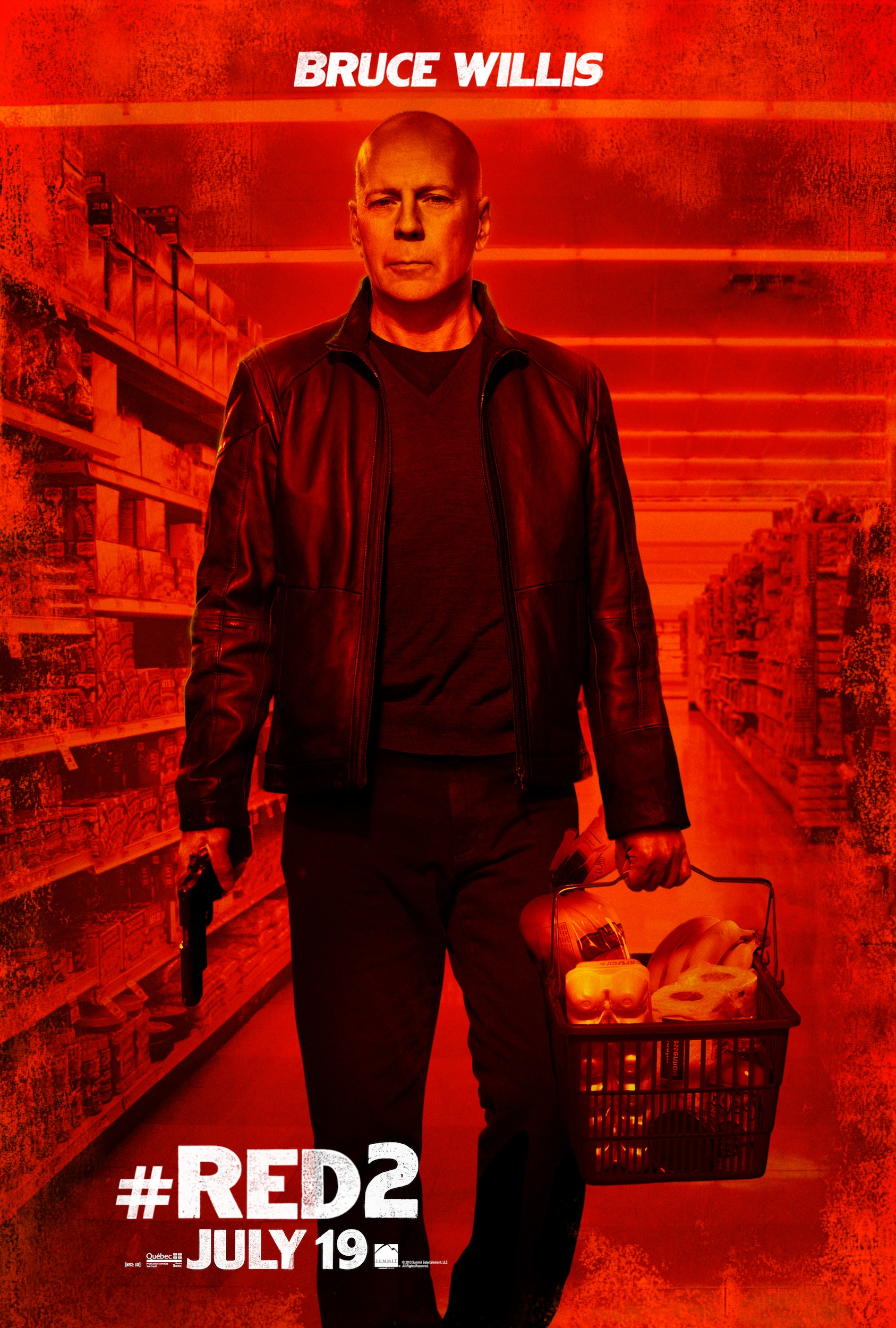 Red2_OnlineCharacter posters_3