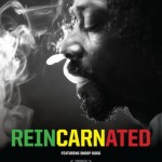 Reincarnated Snoop Lion 150x150 Snoop Lions Reincarnated Coming To Select Theaters March 15