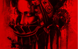Relive the Return of Saw in Theaters with Tonight's Cast and Crew Q&A Live Stream