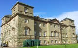 Restoring-England-Heritage-BBC