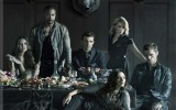 Reunite with the Mikaelson Family In The Originals: The Complete Second Season DVD Twitter Giveaway