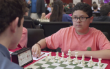Rico Rodriguez Enters the Endgame in Drama's Exclusive Clip