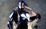 RoboCop_Thumb