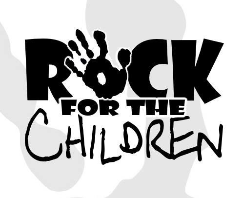 Jerry Springer Leads Support to Change Children's Lives Through Fundraiser Rock For The Children