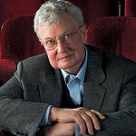 Roger Ebert Thumb 150x150 Movie News Cheat Sheet: Hunger Games Domination