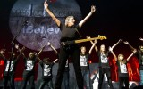 Roger Waters The Wall Movie Review
