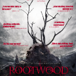 Rootwood Poster Quote
