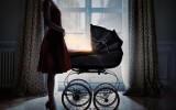 Rosemary's-Baby-Poster