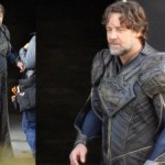 Russell Crowe in Man of Steel 150x150 Interview: Russell Crowe Talks Superman: Man of Steel