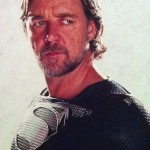 Russell Crowe in Man of Steel1 150x150 Russell Crowe Talks About His Role in Superman: Man of Steel