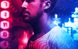 Ryan Gosling--Only God Forgives
