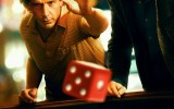Ryan Reynolds Gets into the Mississippi Grind in Drama's Trailer and Poster