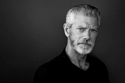 Interview: Stephen Lang Talks Don't Breathe (Exclusive)