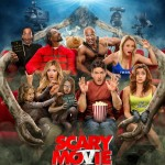 SM5 FINAL 150x150 Watch A New Trailer for Scary Movie 5