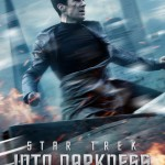 STID Benedict Mon 7nZP5CdegMWx 150x150 Star Trek Into Darkness Comes To Theaters Two Days Earlier