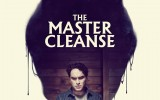 SXSW 2016 Interview: Johnny Galecki and Kyle Gallner Talk The Master Cleanse (Exclusive)