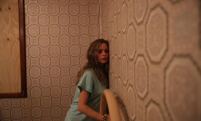 SXSW 2017: Ashleigh Cummings Talks Hounds of Love