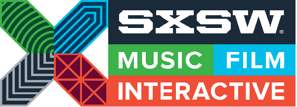 SXSW Announces Select Speakers and Expanded Access for All Badge Types for 2017