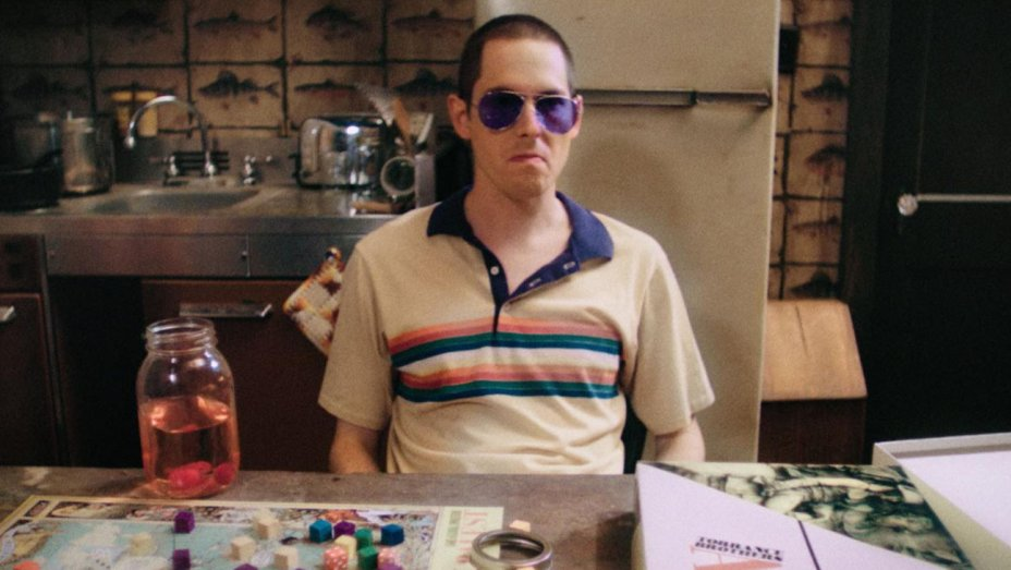 SXSW Movie Review: The Arbalest