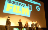 SXSW Q&A Jack Goes Home