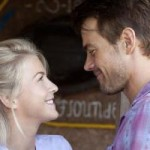 Safe Haven Thumb 150x150 Box Office Predictions: Dark Skies To Abduct Your Money