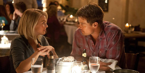 Safe Haven Box Office Predictions: Safe Haven To Earn The Most Love
