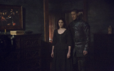 WGN America's Salem Exclusive Clip 1